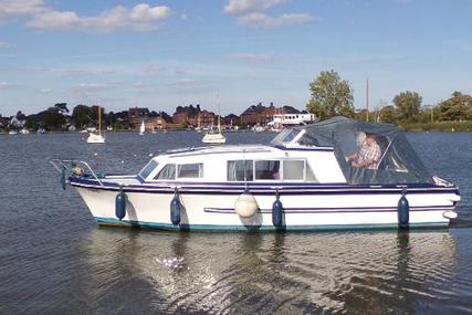 Bounty Elysian for sale in United Kingdom for £16,500