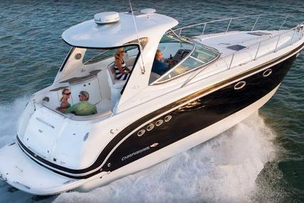 Chaparral 370 Signature for sale in United States of America for 205 000 $ (159 116 £)