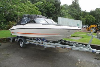 Bayliner 175 Bowrider for sale in United Kingdom for £17,995