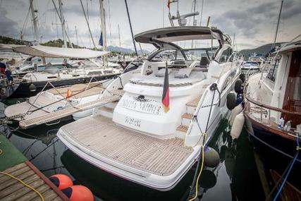 Princess V48 for sale in Spain for €630,000 (£539,795)