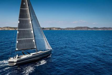 Beneteau Oceanis Yacht 62 for sale in France for €999,000 (£900,097)