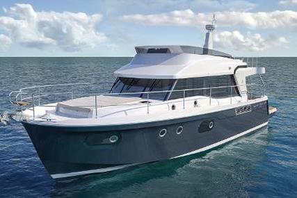 Beneteau Swift Trawler 47 for sale in France for €549,000 (£493,514)