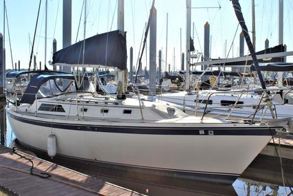 O'day 34 for sale in United States of America for $27,500 (£21,676)