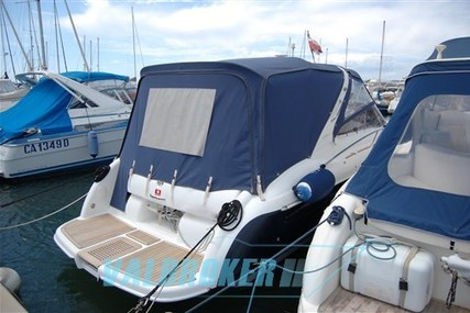 Airon Marine 325 for sale in Italy for €93,000 (£83,924)