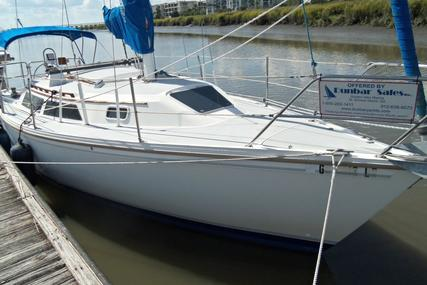 Catalina 28 for sale in United States of America for $14,999 (£11,514)