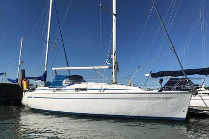 Bavaria Yachts 31 for sale in United Kingdom for £31,000