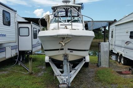 Wellcraft 270 Coastal for sale in United States of America for $23,000 (£17,656)