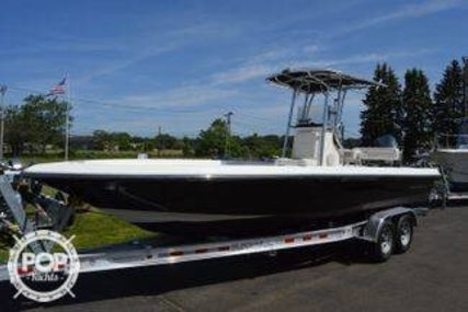 Shearwater 2400Z for sale in United States of America for $37,500 (£28,489)