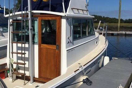 Cape Dory 28 for sale in United States of America for $44,500 (£33,895)