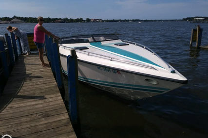 Baja Sport 240 for sale in United States of America for $17,000 (£12,969)