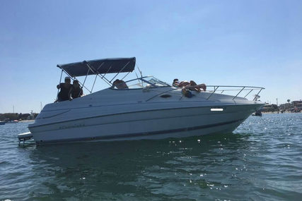Wellcraft 2600 Martinique for sale in United States of America for $28,900 (£22,960)