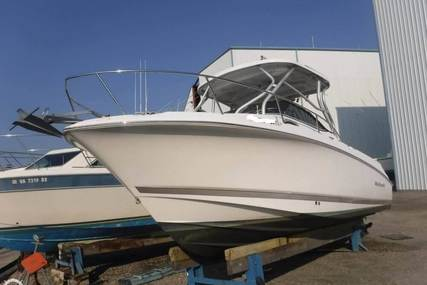 Wellcraft 252 Coastal for sale in United States of America for $44,900 (£35,139)