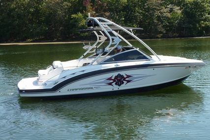 Chaparral Sunesta 224 Xtreme Wide Tech for sale in United States of America for $42,400 (£32,910)