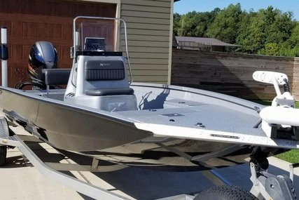 Xpress H20 B for sale in United States of America for $38,900 (£29,862)