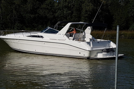 Sea Ray 400 Express for sale in United States of America for $83,400 (£66,248)