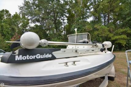 Boston Whaler Dauntless 180 for sale in United States of America for $18,500 (£14,863)