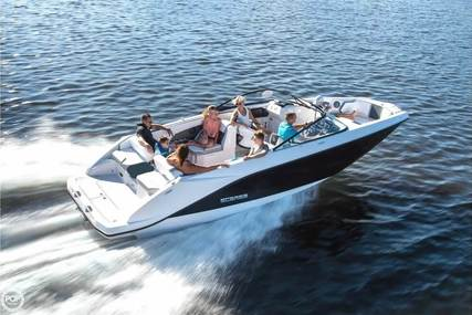 Scarab 215 HO for sale in United States of America for $34,500 (£26,237)
