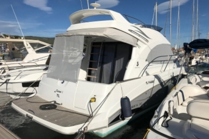 Beneteau Antares 30 for sale in France for €145,000 (£130,220)