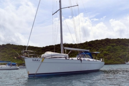 Beneteau Cyclades 50 for sale in Saint Martin for $139,500 (£105,115)
