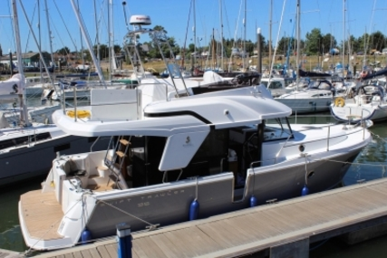 Beneteau Swift Trawler 35 for sale in United Kingdom for £293,030