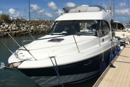Beneteau Antares 30 for sale in France for €88,900 (£78,216)