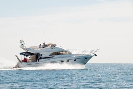 Princess 460 for sale in United Kingdom for £155,000
