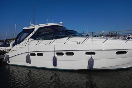 Sealine S42 for sale in United Kingdom for £169,950