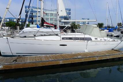 Beneteau Oceanis 37 for sale in United States of America for $142,000 (£109,444)