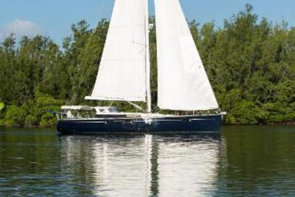 Beneteau Sense 55 for sale in United States of America for $575,000 (£437,279)