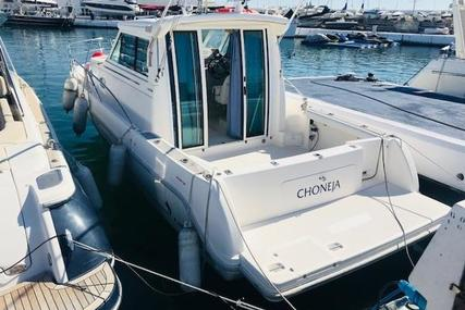 Faeton 930 MORAGA for sale in Spain for 68.000 € (59.981 £)