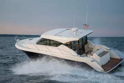 Tiara 39 Coupe for sale in  for P.O.A.