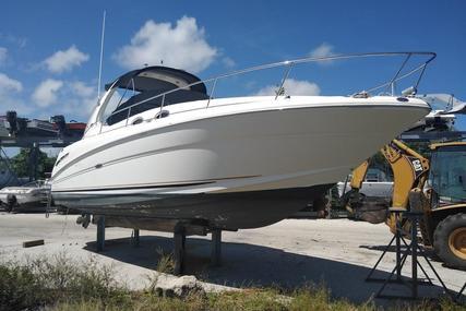 Sea Ray Sundancer for sale in United States of America for $44,900 (£34,977)