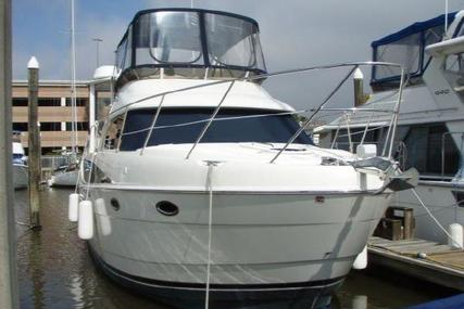 Meridian 368 MotorYacht for sale in United States of America for $129,999 (£101,246)