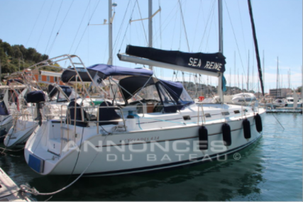 Beneteau Cyclades 43.4 for sale in France for €95,000 (£83,780)