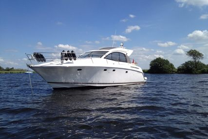 Prestige Yachts 38 S for sale in Netherlands for €179,500 (£157,273)
