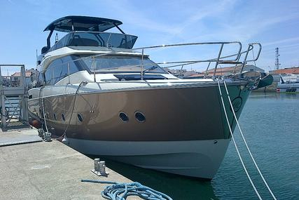 Beneteau Carlo 60 for sale in Netherlands for €895,000 (£787,797)