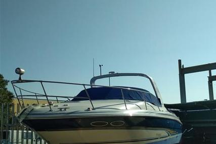 Sea Ray 280 Sun Sport Bow Rider for sale in Spain for €35,000 (£30,432)