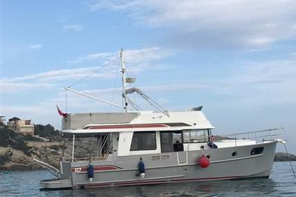 Beneteau Swift Trawler 44 for sale in Spain for €300,000 (£260,849)