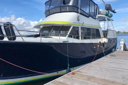 Sea Ranger 45 for sale in United States of America for $94,500 (£72,543)