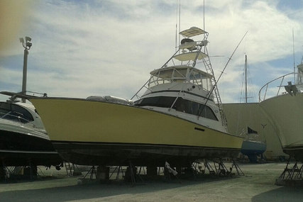 Ocean Yachts Super Sport 55 for sale in United States of America for $129,000 (£90,824)