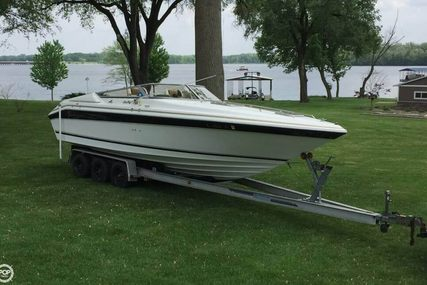 Sea Ray Panchanga 27 for sale in United States of America for $16,500 (£12,666)