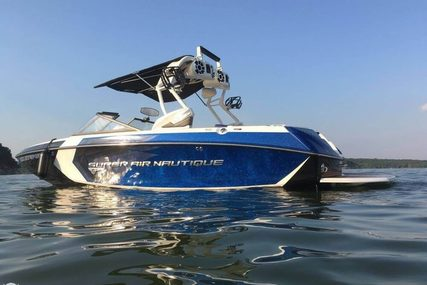 Nautique 21 for sale in United States of America for $111,200 (£84,481)