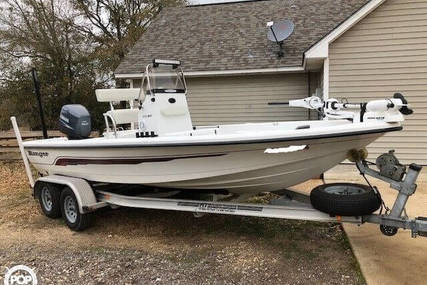 Ranger Boats 2000 Bay for sale in United States of America for $21,750 (£17,280)