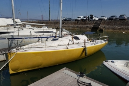 TRANSAT MINI 6.5 LIFTING KEEL for sale in Portugal for €14,000 (£12,349)