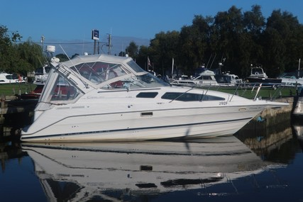 Bayliner 2855 Ciera DX/LX Sunbridge for sale in United Kingdom for £31,950