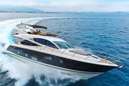 Pearl 65 for sale in Spain for £1,650,000