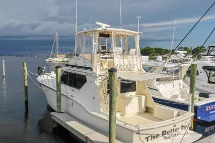 Hatteras Sportfish for sale in United States of America for $119,999 (£93,051)