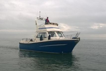 Lochin Harbour Pilot 333 for sale in United Kingdom for £100,000