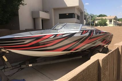 Baja 202 Islander for sale in United States of America for $18,000 (£13,684)