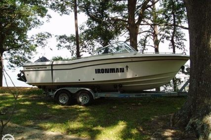 Grady-White Tournament 223 for sale in United States of America for $27,700 (£21,511)